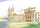 Akvarell_32